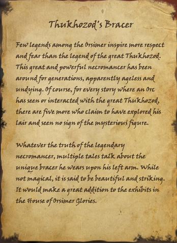 File:Thukhozod's Bracer (Book).png