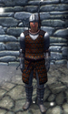 Countess's Bodyguard 0000C0F3