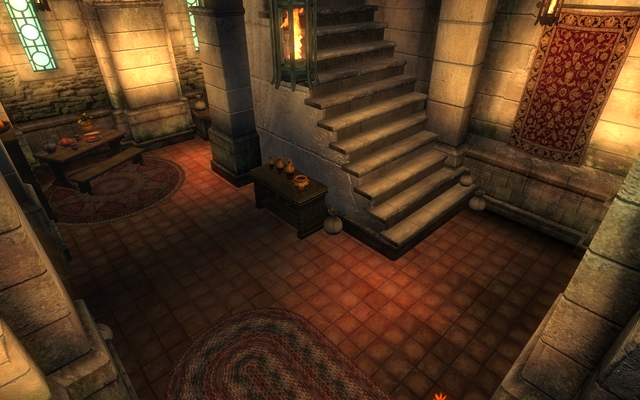 File:Sorin Arenims house interior.png