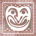 Stat pop icon personality.png