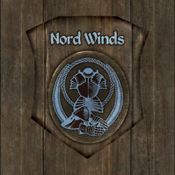 File:TESIV Sign Nord Winds.png
