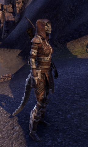 File:Uxith Warrior.png