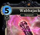 Wabbajack (Legends)