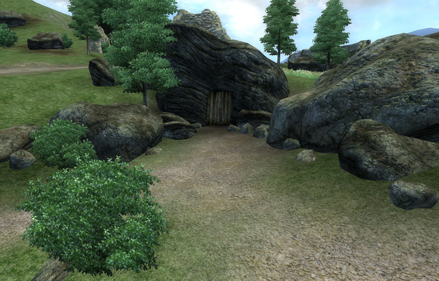 File:Wellspring Cave.png