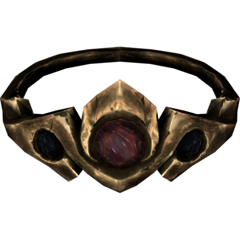File:Circlet3.png