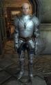 Fighters Guild Porter - Anvil