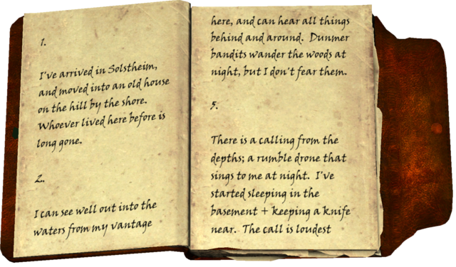 File:Hrodulf's Journal P1.png