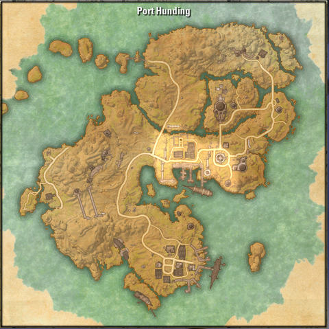 File:Port Hunding Map.png
