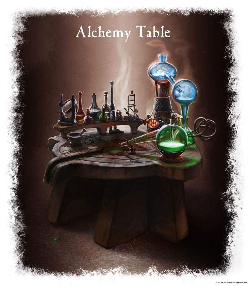 alchemy skyrim elder scrolls fandom powered by wikia