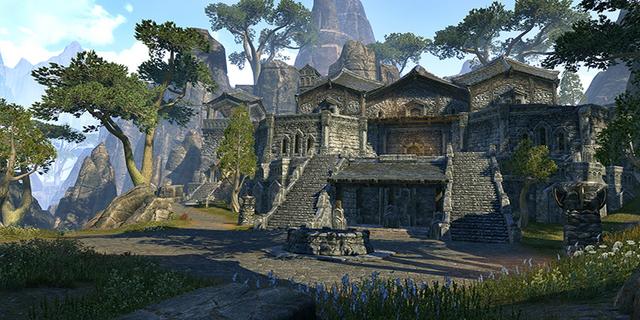 File:Forsaken Stronghold.png