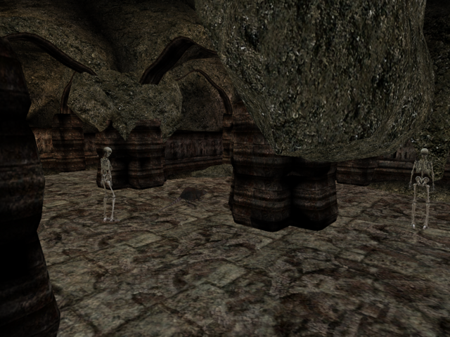 File:Old Mournhold Gedna Relvel's Tomb Interior.png