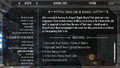 Quests (Skyrim) Interface.png