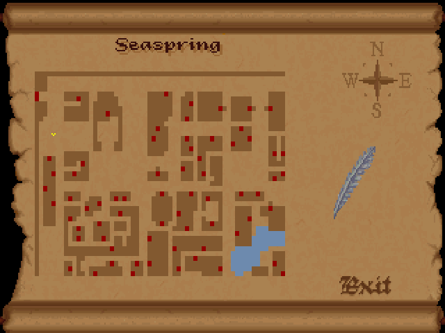 File:Seaspring view full map.png