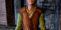 Sifnar Ironkettle
