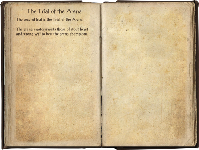 File:The Trial of the Arena.png