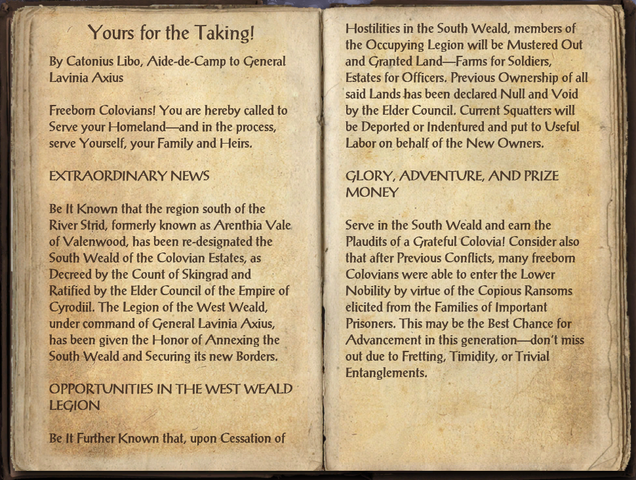 File:Yours for the Taking!.png