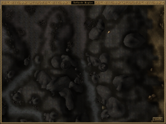 File:Airan's Teeth Local Map Morrowind.png
