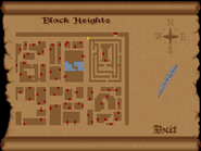 Black Heights full map
