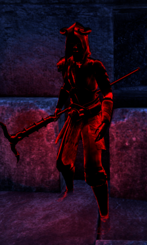 File:ESO Shadow Shadecaller.png