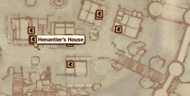 File:Henantier's House Maplocation.png