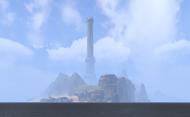 Isle of Balfiera (Online).png