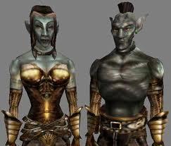File:Morrowind, Dunmer.jpg