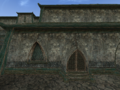 Mournhold Great Bazaar Magic Shop Exterior View.png
