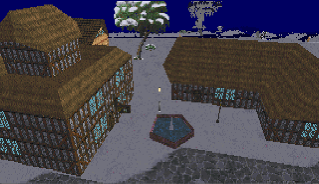 File:The Silver Wolf Tavern.png