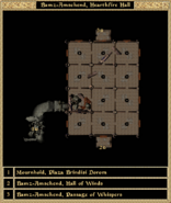 Bamz-Amschend Hearthfire Hall Map