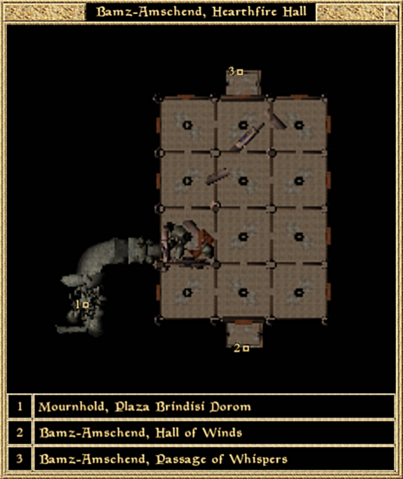 File:Bamz-Amschend Hearthfire Hall Map.png