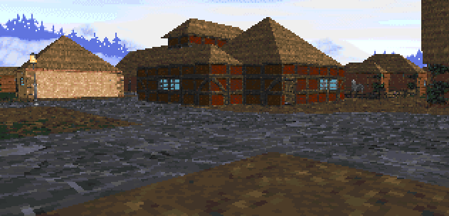File:Holbeth (Daggerfall).png