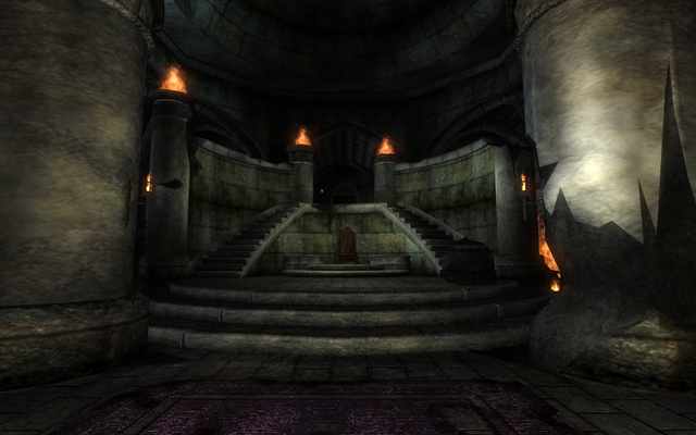 File:Castle Kvatch throne.png