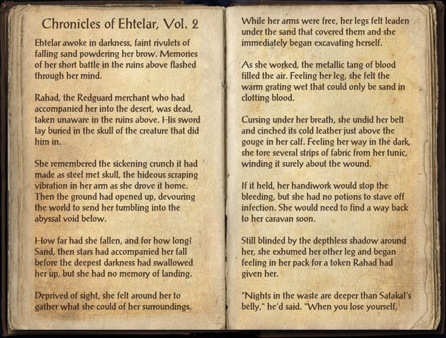 File:Chronicles of Ehtelar, Vol 2 1 of 2.png