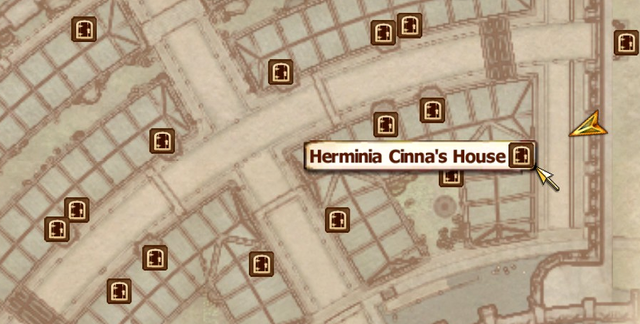File:Herminia Cinna's House MapLocation.png