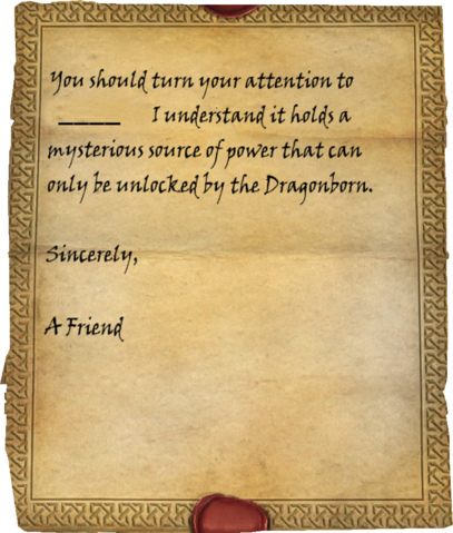 File:Letter from a Friend Page2.png