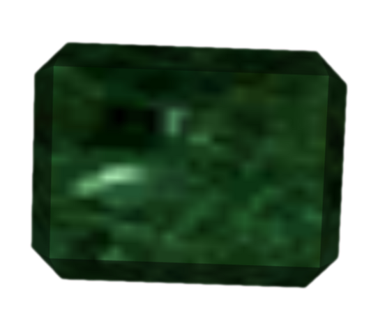 File:Oblivion Emerald Flawless.png