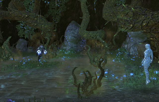 File:Purifying the Wyrd Tree.png