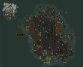 Ald'ruhn World Map.png