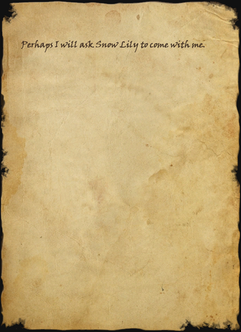File:Chronicles of the Five Companions 6 4 of 4.png