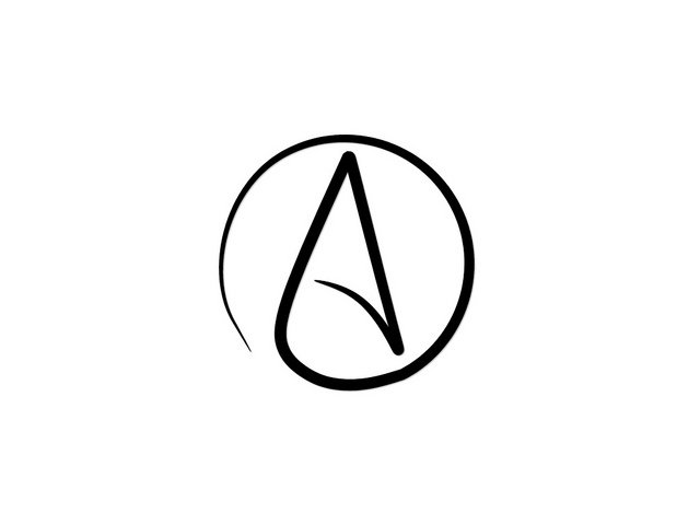 File:Atheist Logo.jpg