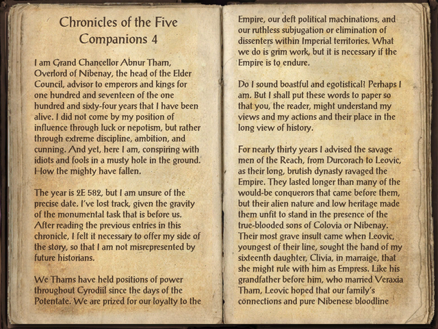 File:Chronicles of the Five Companions 4 1 of 2.png