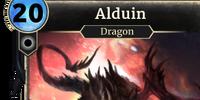 Alduin (Legends)