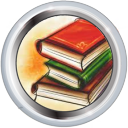 File:Badge-1184-3.png