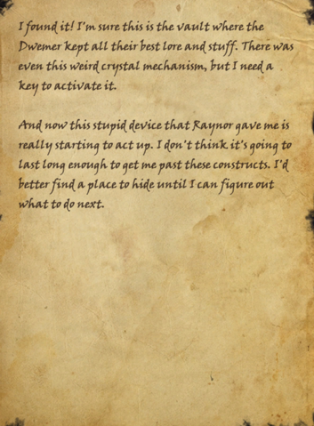 File:Kireth's Journal, Page 22.png