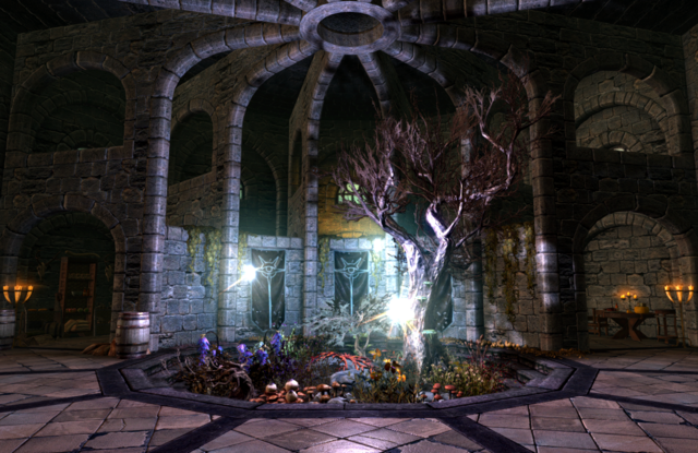 File:Arch-Mage's Quarters.png