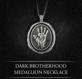 File:Dark Brotherhood Medallion Promotional.png