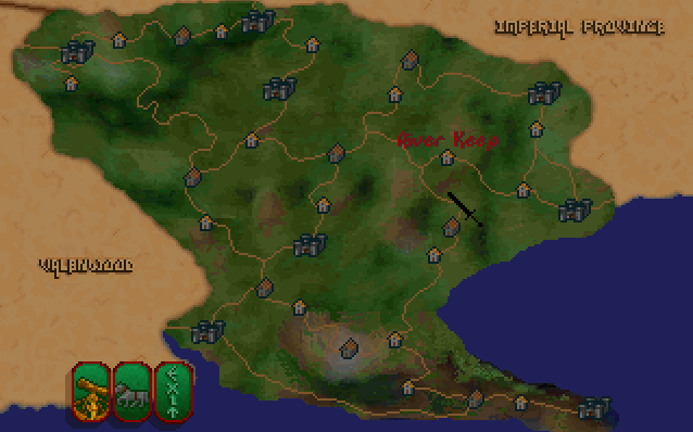 File:River Keep.png