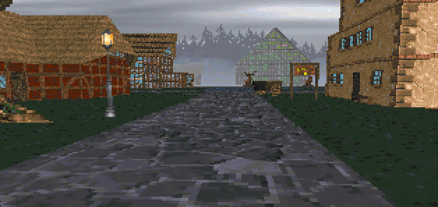 File:Charcastle (Daggerfall).png