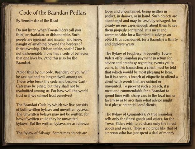 File:Code of the Baandari Peddlars.png