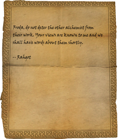 File:Rahgot's Reply.png